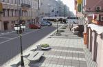 Десять типов московских улиц