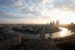 Зачем урбанистика пришла в Москву