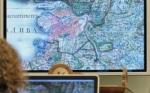 Полтавченко сравнил окраины Петербурга с каменным лесом