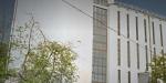 Зачем сносят Таганскую телефонную станцию и что не так с этой историей
