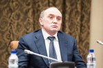 В Челябинской области появится госкомитет по охране культурного наследия