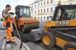 В Госдуме предложили строить пластмассовые дороги
