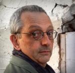 Леонид Салмин: «Архитектура и градостроительство начинаются с детского умения оживлять пустоту»