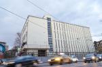 Архитектура протеста: почему сотни москвичей пришли защитить телефонную станцию