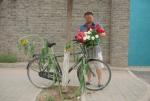 Взгляд на город: Пекин глазами Ай Вэйвэя