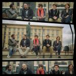 «Все хотят добра»: разговор об архитекторах как об общественных деятелях