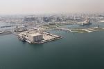 Пьяно и Аравена состязаются за право строить Art Mill в Дохе