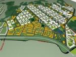 Комиссия по землепользованию и застройке Перми хочет новый генплан