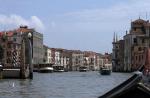 Двенадцать студентов-урбанистов предложат свои проекты развития ВДНХ в Венеции
