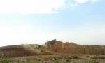 Подтверждено разрушение экстремистами древних ворот в Мосуле