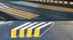 Посмотрите направо: художницы из Индии переизобрели дорожный переход
