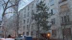 Власти Москвы не признали пятиэтажки первой серии в СЗАО памятниками истории