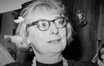 Джейн Джекобс: 100 лет крестной матери урбанистики