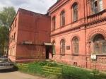 Мосгорнаследие установит причины пожара в столичном памятнике архитектуры