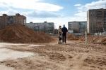 Власти одобрили крупную стройку в Балашихе вопреки мораторию