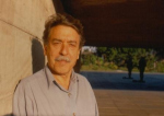Бразильский архитектор Паулу Мендес да Роша получил «Золотого Льва» XV Венецианской архитектурной биеннале