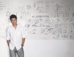 Алехандро Аравена: «Ваши архитекторы ведут войну против банальности»