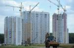 Суммарная площадь новых квартир в Москве достигла рекордного показателя