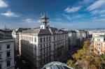 Перестройка по-венски: как в столице Австрии реконструируют старые дома