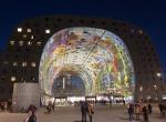 Архитекторы проектируют будущее в Роттердаме