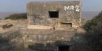Бункеры Второй мировой: что там сегодня?