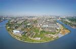 Главный архитектор Москвы выступил на публичных слушаниях по проекту планировки территории ЗИЛа