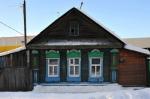 Вышла книга, посвященная истории деревянной застройки Ярославля