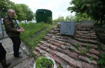 Раскопки века: в центре Киева нашли древний дворец князя Владимира