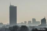 Уральские архитекторы предлагают перекроить центр Екатеринбурга. «Это место заслуживает большего»