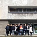 Дополнительное образование в области архитектуры: практическая польза и новые возможности