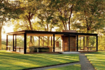 Собственные дома архитекторов