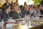 Сергей Кузнецов объявил статистику проектов, рассмотренных Архсоветом с 2013 года