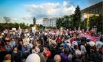 Столице России – статус исторического города!