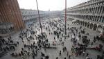 Кузнецов: идеи РФ не совпали с акцентами архитектурного биеннале в Венеции