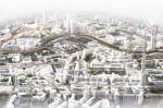Новое Лефортово: архитекторы представили варианты развития района