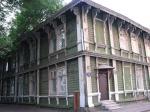 Корпус бывшей больницы в Басманном районе признали объектом культурного наследия