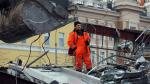 Москве есть еще куда снести