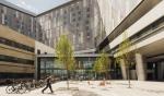 Больница как отель: как изменился подход к строительству медцентров