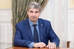 Георгий Сытенко: мы должны знать, что с бардаком делать, куда бежать, кого хватать