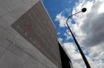 Памятник свободной прессе