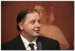 Дмитрий Швидковский: Мы вышли на передовые рубежи в XII веке, построив церковь Покрова на Нерли