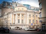 Московские архитекторы планируют создать собственную градозащитную организацию