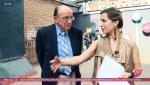 В чем Собянин прав, а в чем ошибается? Отвечает один из лучших урбанистов мира