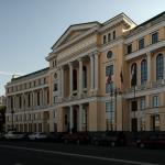 9 самых неудачных примеров современной архитектуры Петербурга