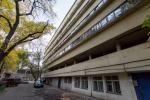 Нового собственника уникального памятника конструктивизма дома Наркомфина определит аукцион