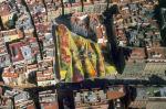Электронный мозг Барселоны: как набраться ума во время кризиса