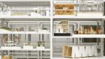 ARCHI-DEPOT: в Японии открылся первый в мире музей архитектурных макетов