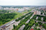 Генплан Москвы представят на полгода позже