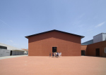 Музейный склад