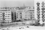 В Москве предлагают создать музей хрущевок